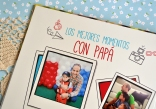 album-papa3
