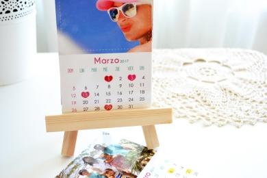 calendarios2