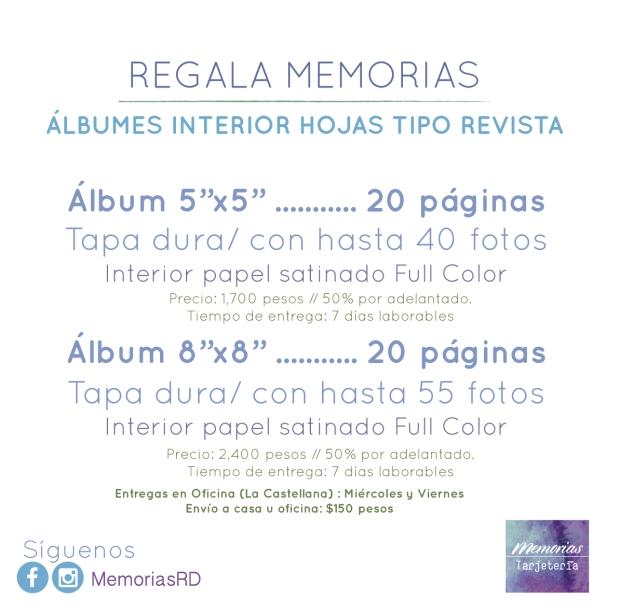 album-satinado-interior