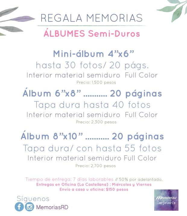 album-semiduro