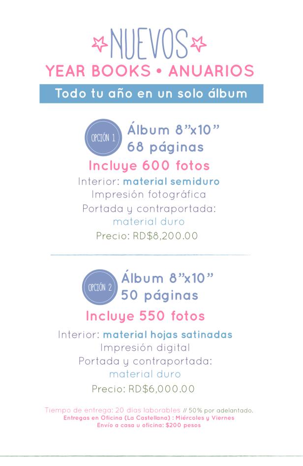 Year-Books-Anuarios-web