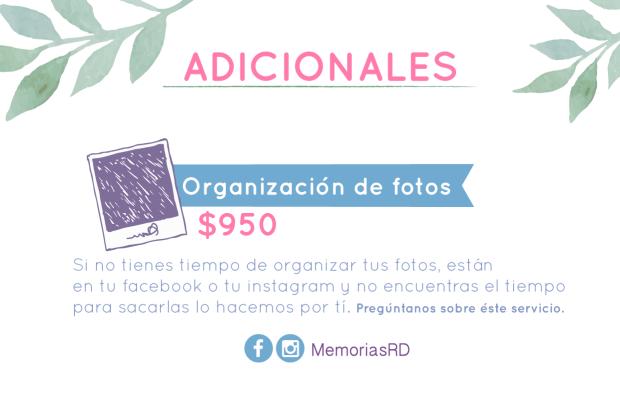 Adicional-Organizacion-