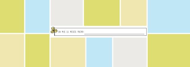 Album-5x7-PRO-primerano-9