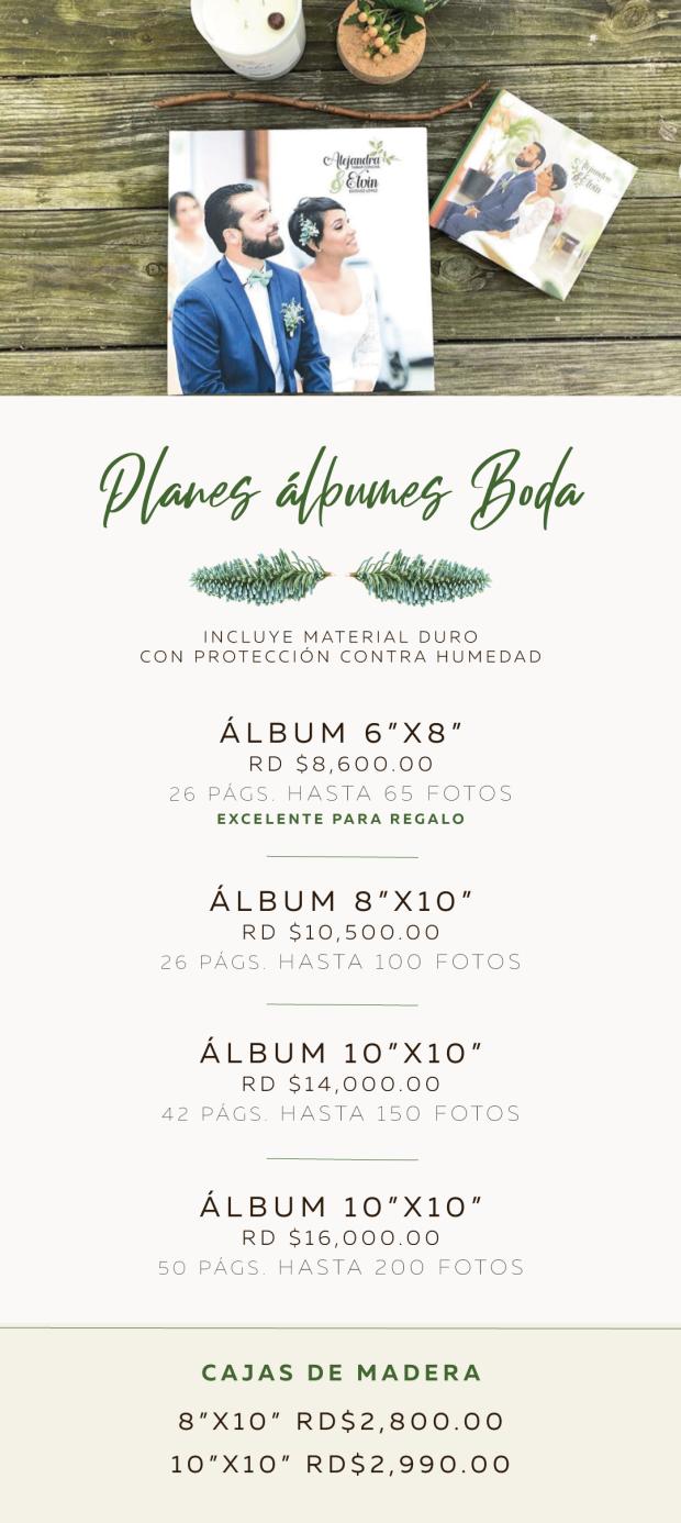 Planes-albumes-Boda1